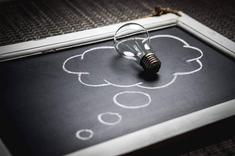 Création d'une entreprise : 7 conseils importants pour ne pas se rater !