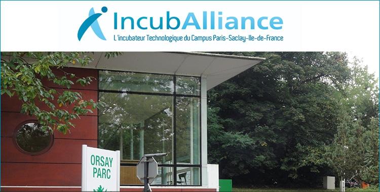 Incuballiance : Pourquoi faut-il chercher à l'intégrer ?