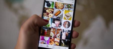 A quelle heure poster sur instagram : Si vous voulez maximiser l'engagement sur la plateforme, alors vous devez savoir comment trouver les meilleurs moments pour poster sur Instagram