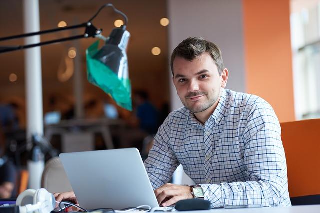 Comment créer un business en ligne : 5 astuces pour que son lancement soit un succès