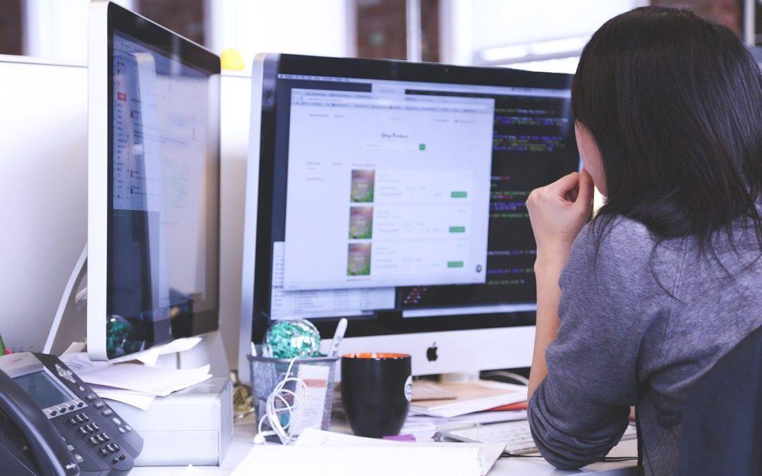 Avis client : 3 astuces pour multiplier ceux des PME