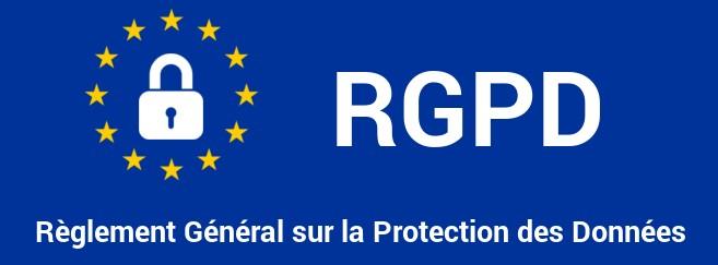 Solution RGPD : quel outil pour une mise en conformité RGPD ?