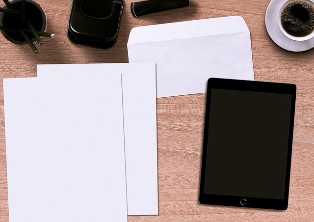 Copy strategy : comment juger une publicité faite par la copy strategy