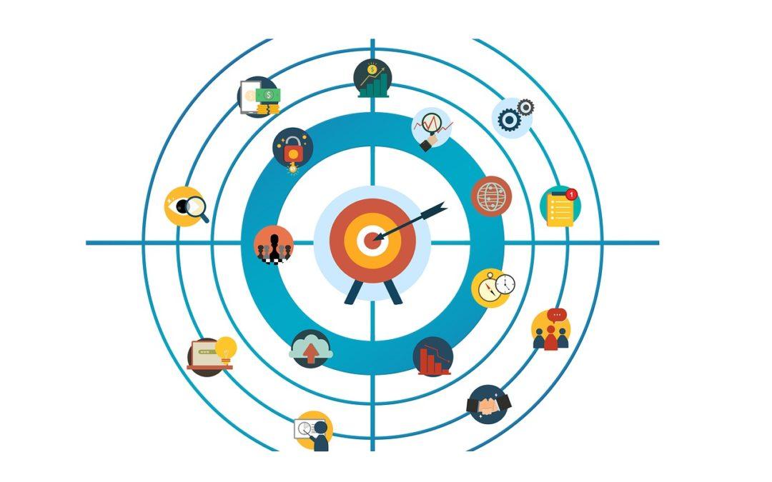 Design thinking : Les 3 étapes pour assurer le succès de son design thinking
