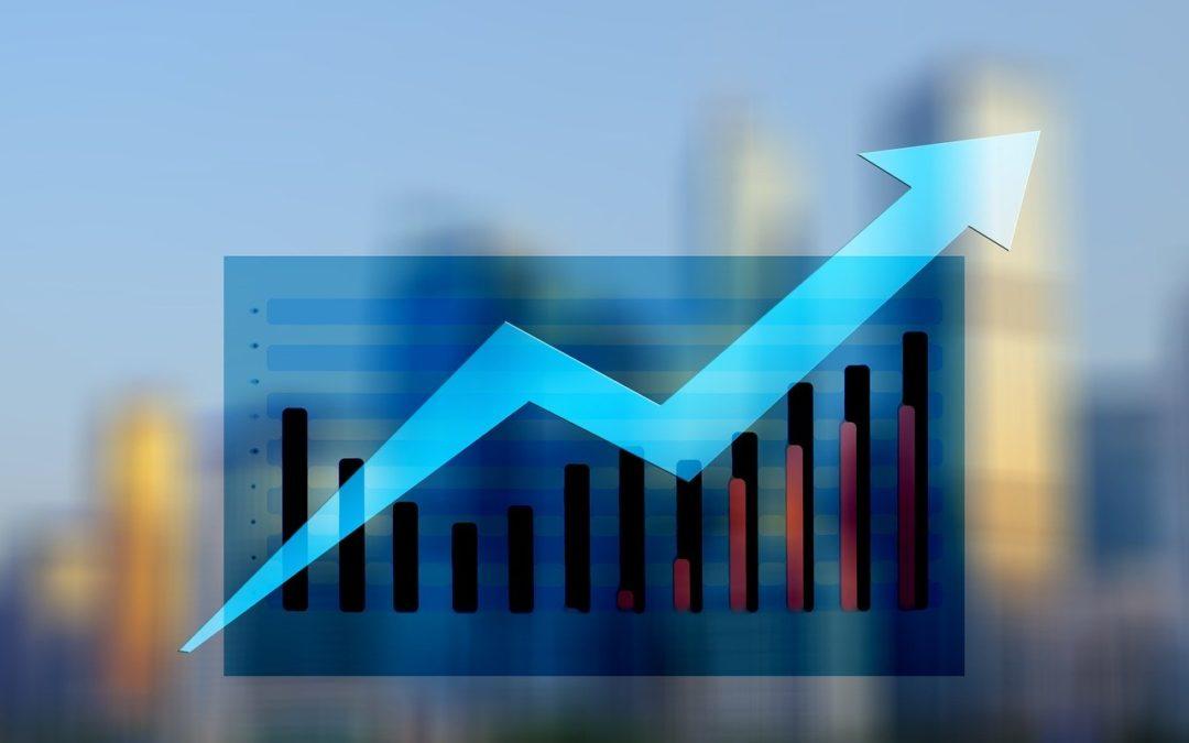 Growth hacking : Qu'est-ce que le growth hacking et comment ça marche ?
