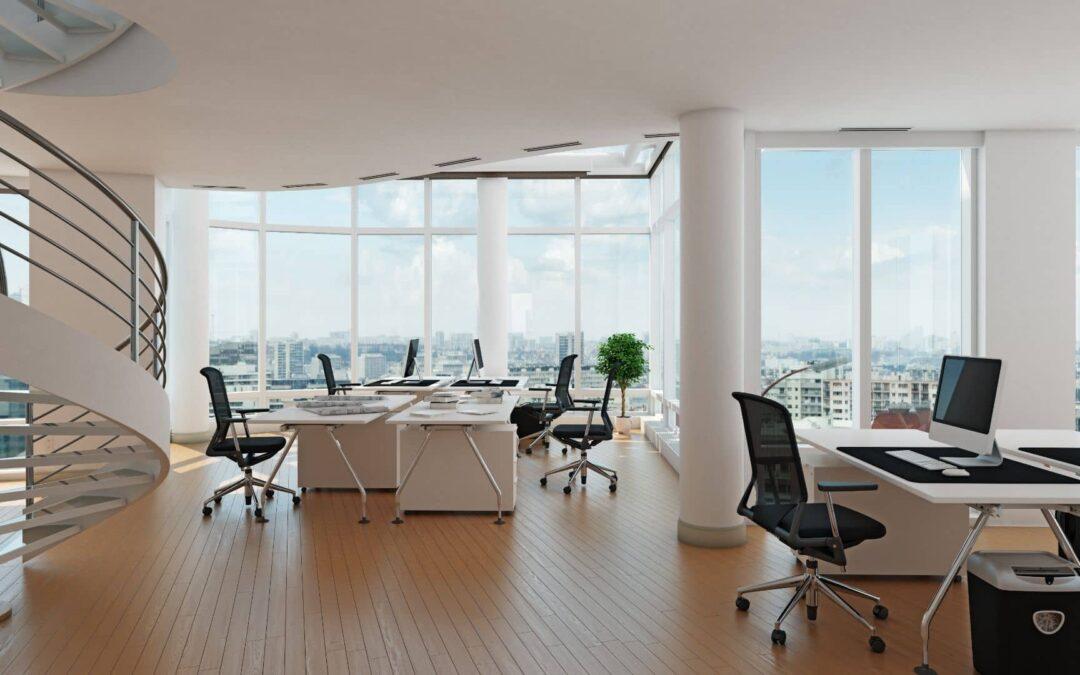 Les conseils pour investir dans l'immobilier professionnel