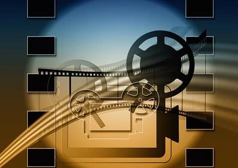 3 conseils pour créer de superbes vidéos d'entreprise