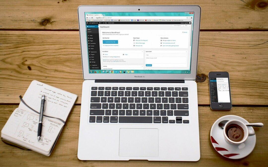 3 Méthodes intelligentes pour gagner ou construire des backlinks vers votre site web