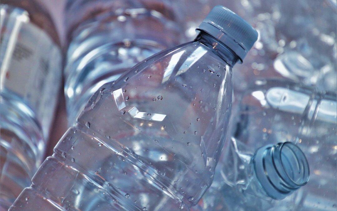 Solutions d'emballage : Conseils pour réduire les déchets d'emballage et économiser