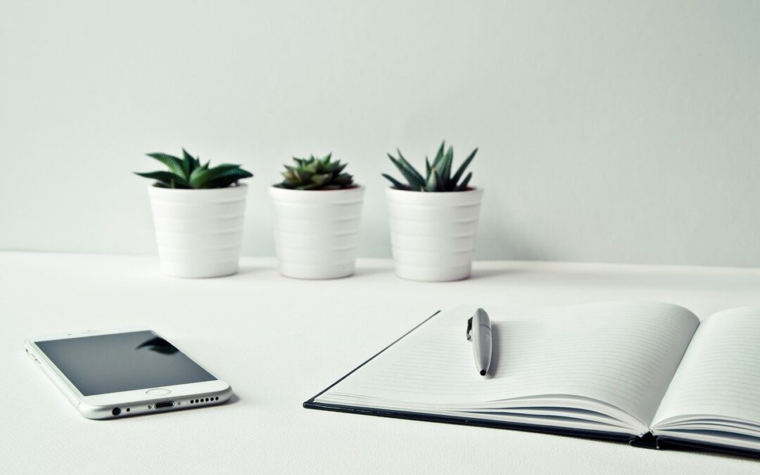 Améliorez votre vie de bureau
