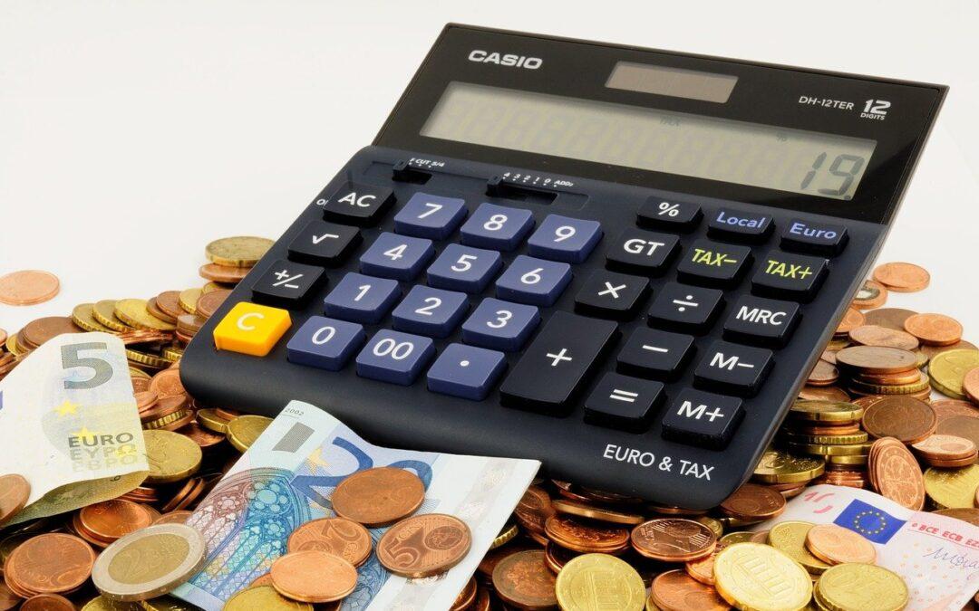 Combien de mois de dépenses avez-vous besoin dans votre fonds d'urgence ?