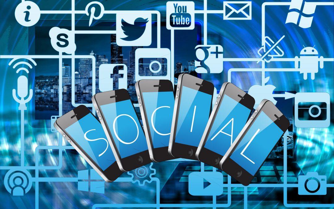 Comment utiliser les médias sociaux pour générer des prospects exclusivement pour les grandes entreprises