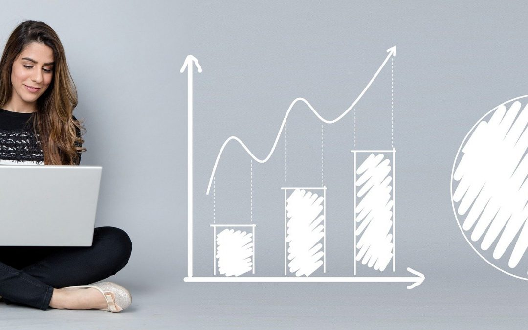 Comment planifier la croissance d'une petite entreprise